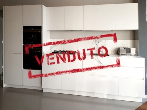 Occasioni 02 varenna matrix venduto rosato mobili for Outlet mobili genova